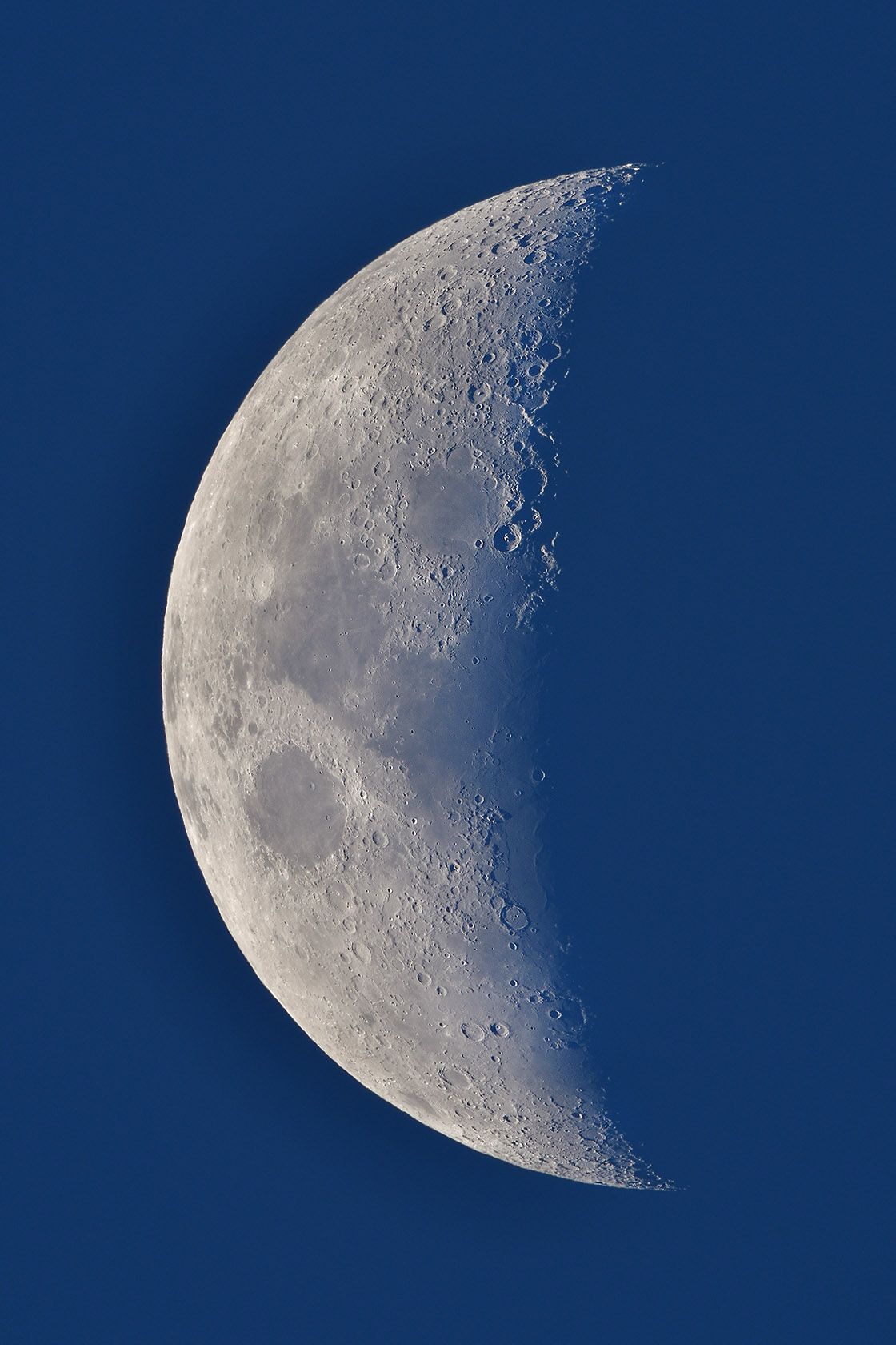 moon_160512_blanca115edt2_6501_1120_2_20180528231333f16.jpg