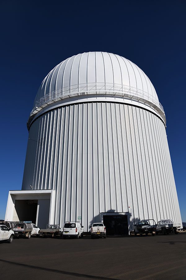siding_spring_observatory_180516_d850_9531_900.jpg