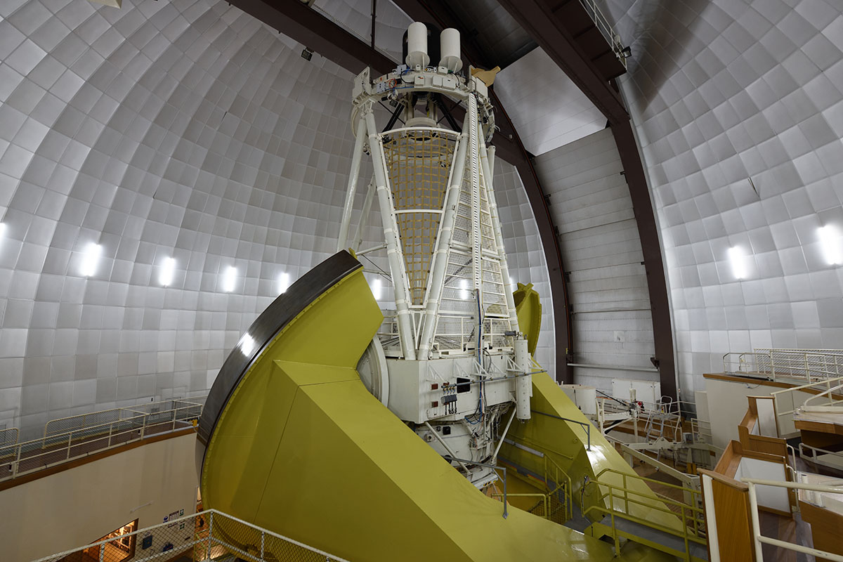 siding_spring_observatory_180516_d850_9537_1200.jpg