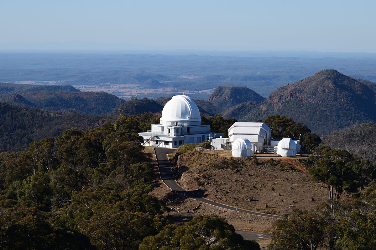 siding_spring_observatory_180516_d850_9624_1200.jpg