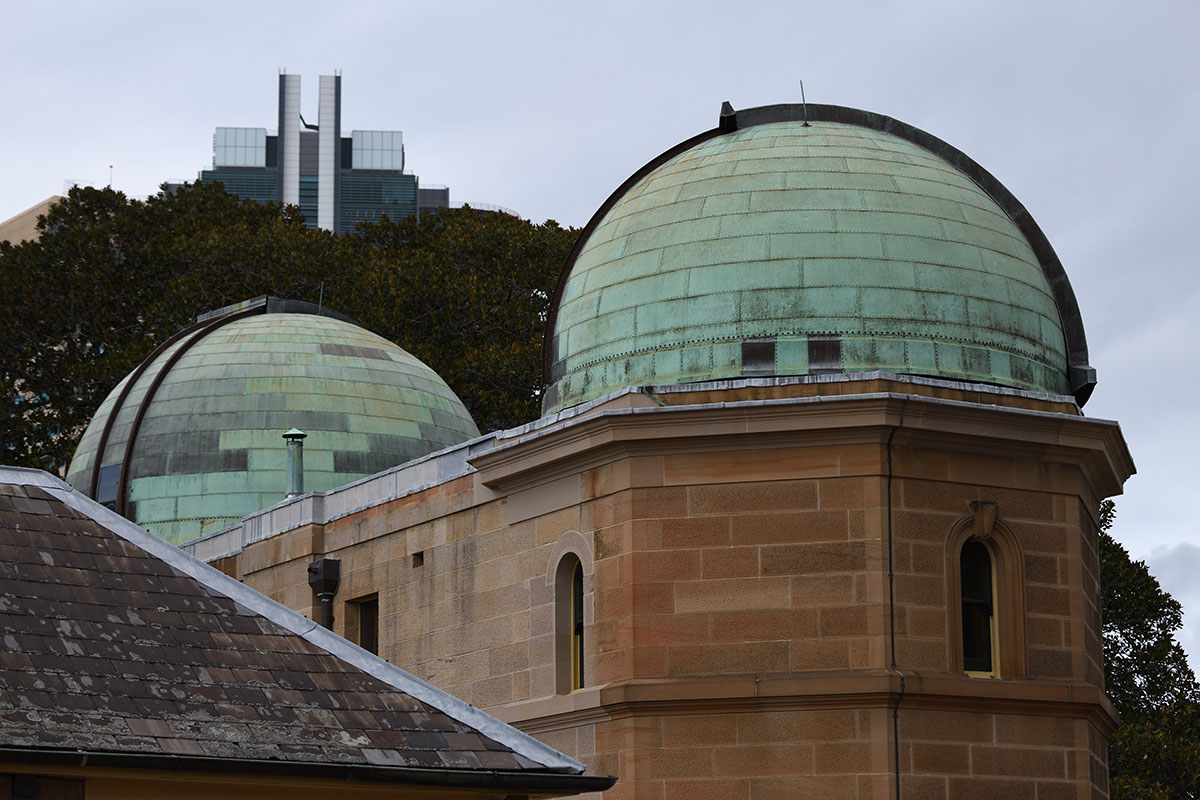 sydney_observatory_180512_d850_6252_1200.jpg
