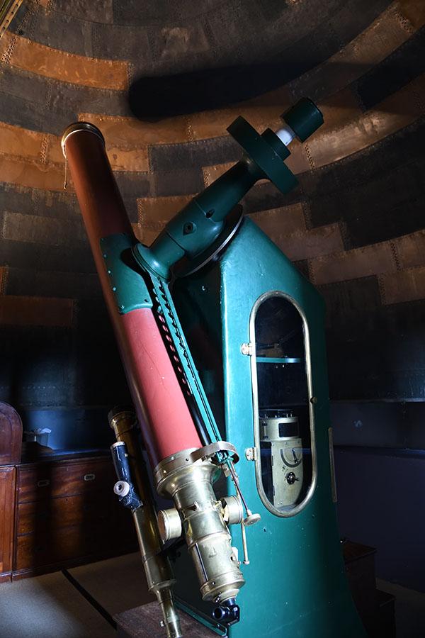 sydney_observatory_180512_d850_6277_900.jpg