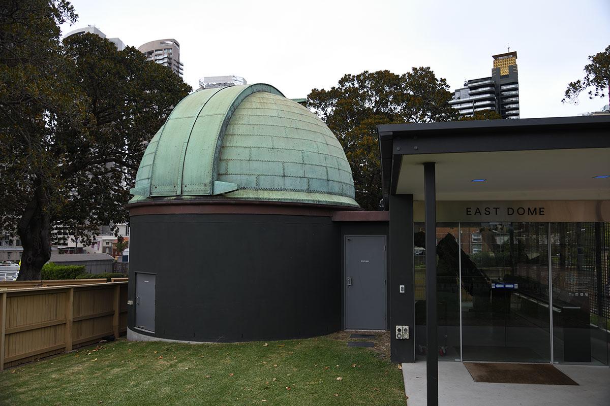 sydney_observatory_180512_d850_6291_1200.jpg