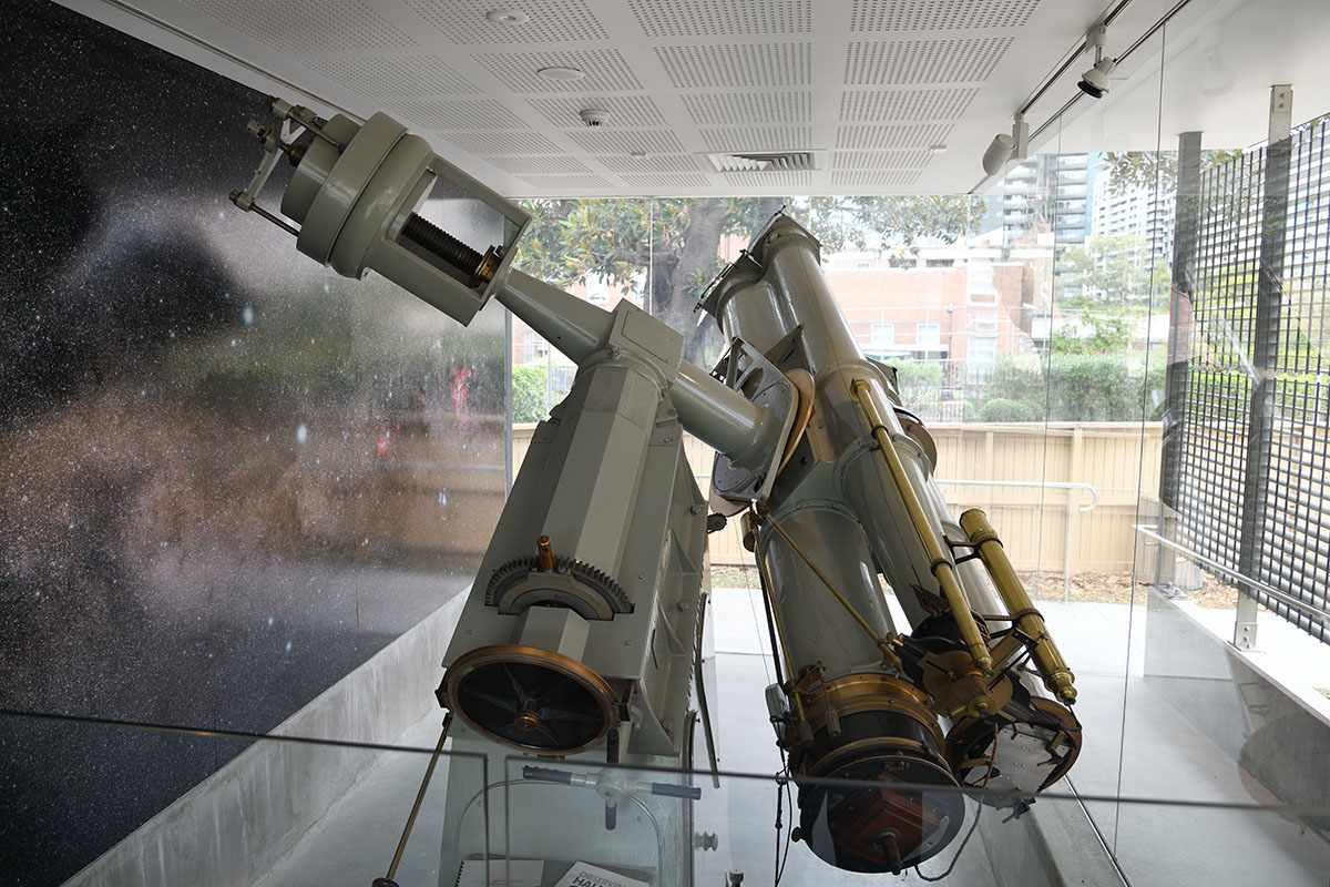 sydney_observatory_180512_d850_6297_1200.jpg