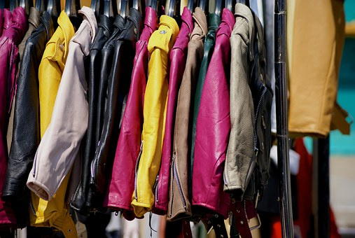 clothing-842338__340.jpg