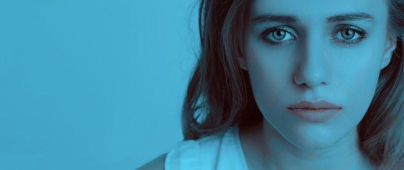 sad-girl-1382940__340.jpg