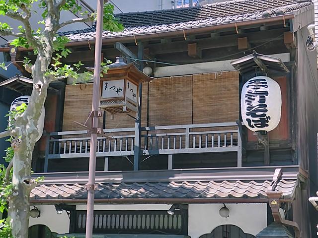 180505matsuya01.jpg