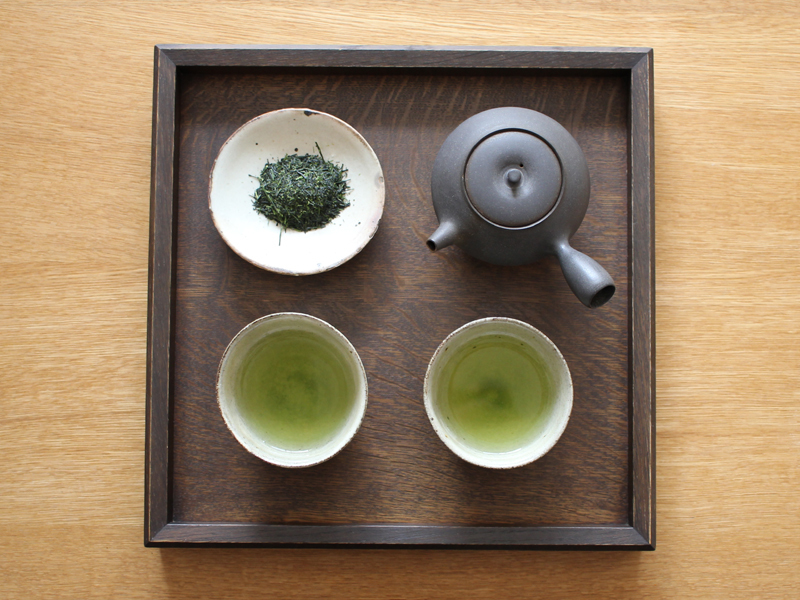 新茶_5030
