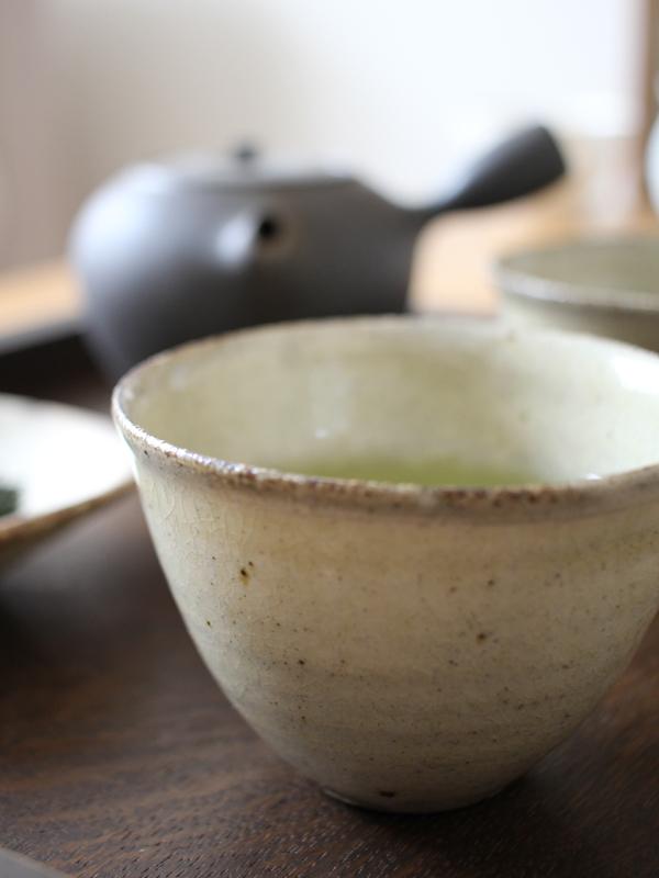 新茶_5058