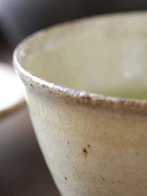 新茶2_5058