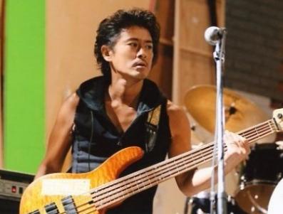 180426_bass.png