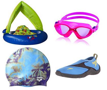 Swim wear 529