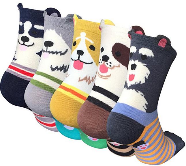 Socks 628