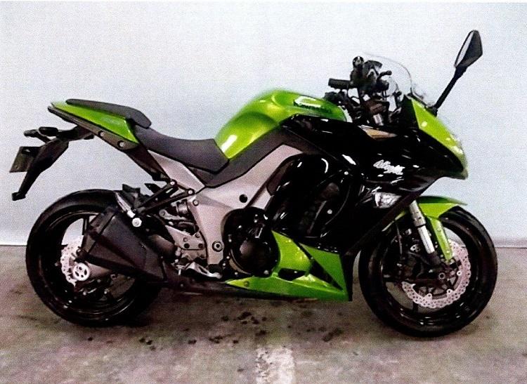 ninja1000.jpg