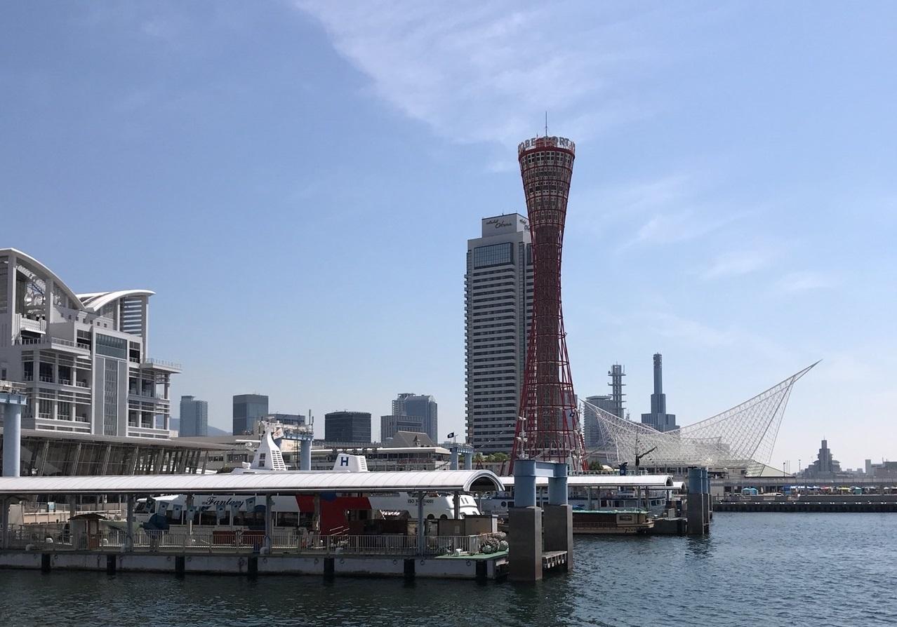 p-tower.jpg