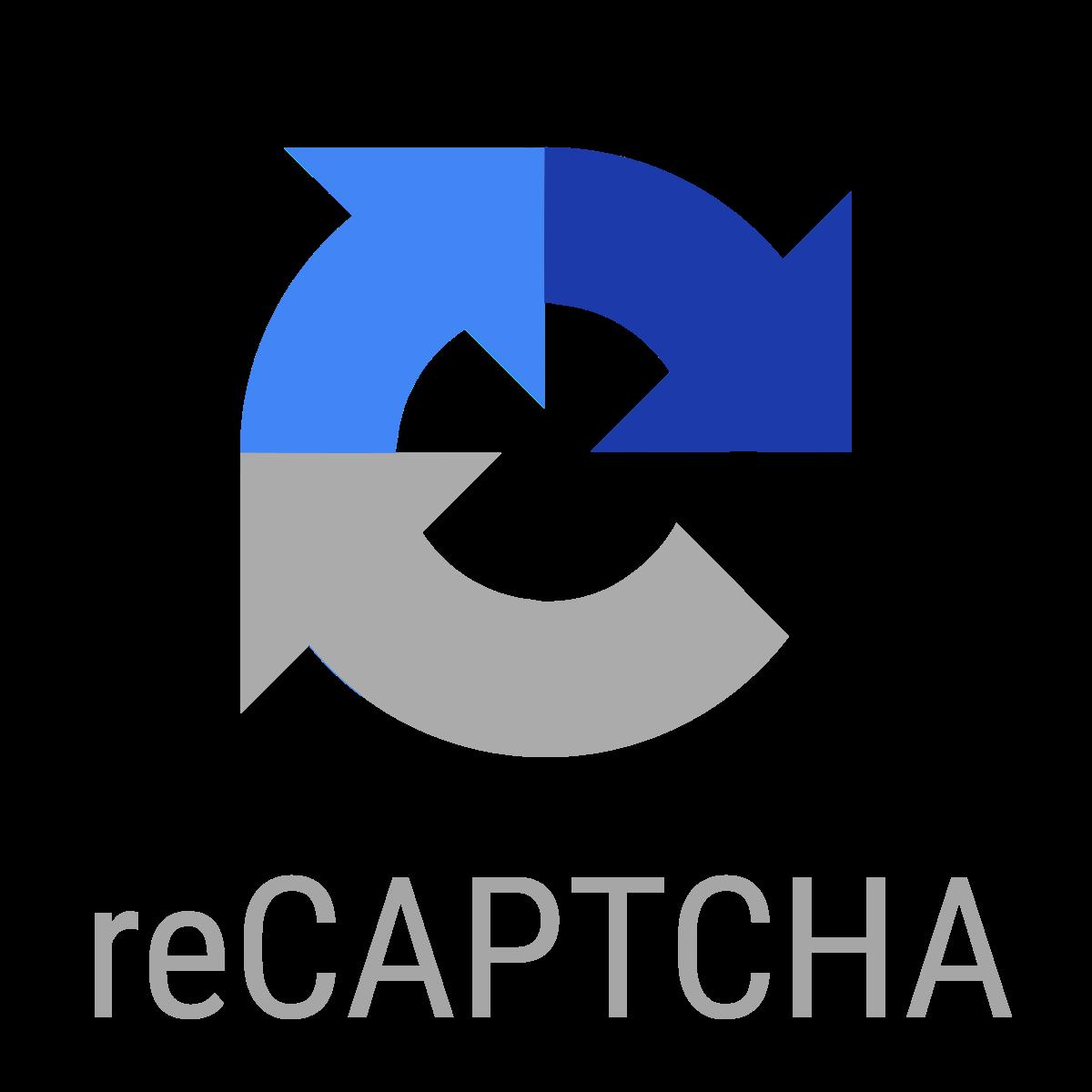 スパムがひどいのでreCAPTCHAを導入してみましたが…