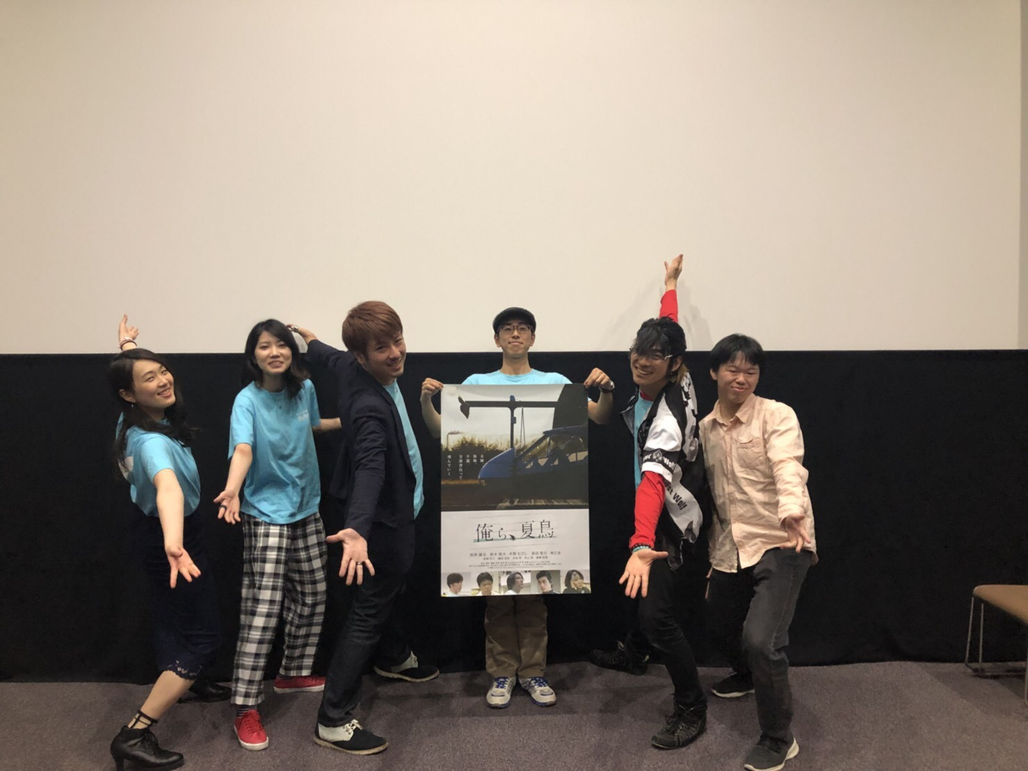 大阪上映会!!_180430_0004
