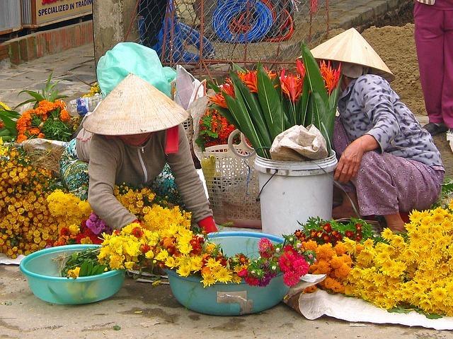 market-1279194_640.jpg