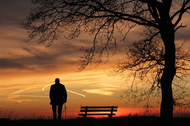 sunset-3156176_640.jpg