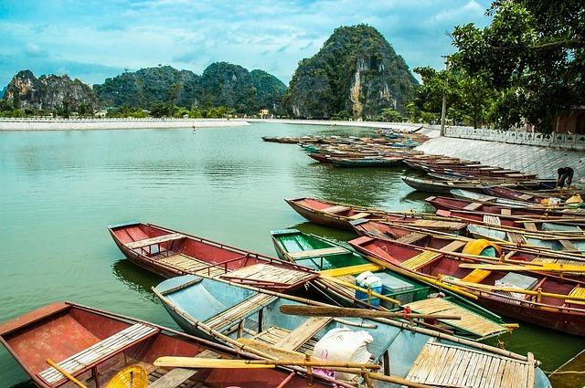 vietnam-1463898_640-2.jpg