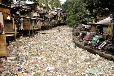 puerto rico slum