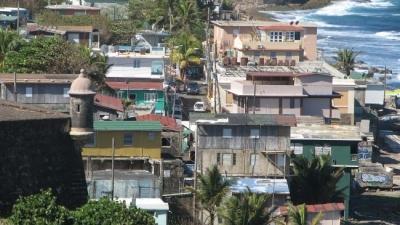 La_Perla_San_Juan_Puerto_Rico-650x365.jpg