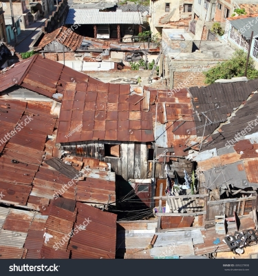 stock-photo-slums-area-poor-buildings-in-santiago-de-cuba-459227890.jpg