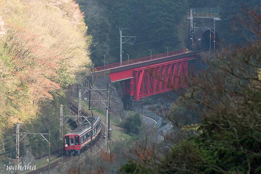 280403kouyasen-14.jpg