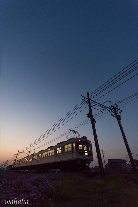 300428sintetsu_hata-7.jpg