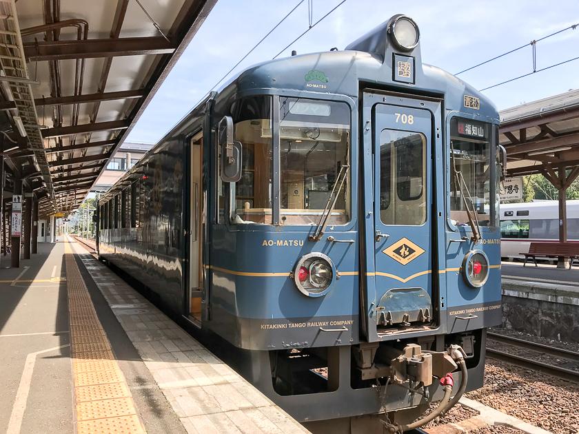 300511tantetsu-10b.jpg