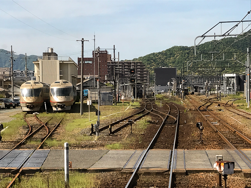 300511tantetsu-14b.jpg