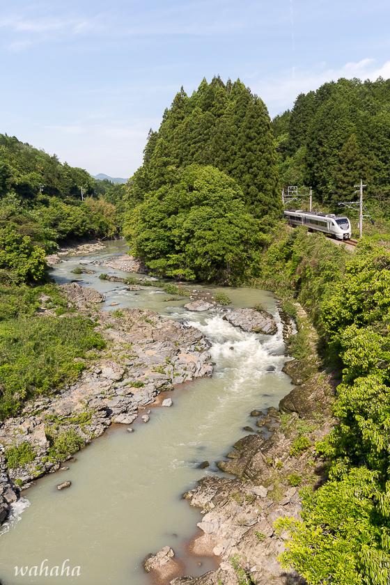 300512fukuchiyama-1.jpg