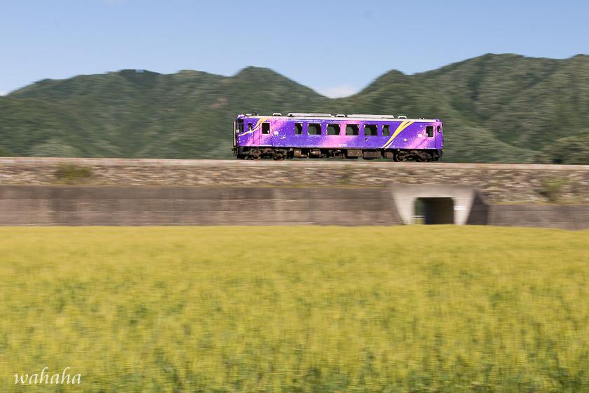 300519chizu-4.jpg