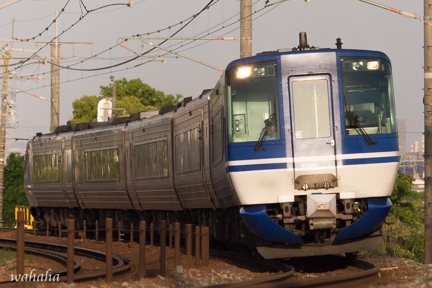 300526uozumi-3.jpg