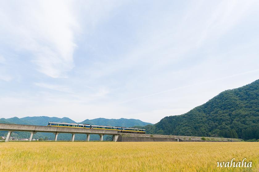 300528chizu-2.jpg