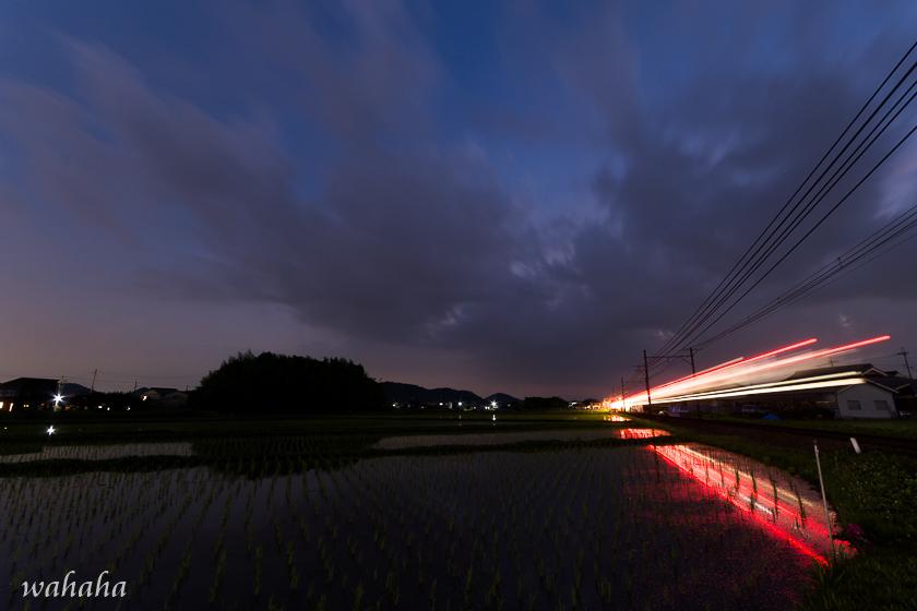 300621sintetsu_hata-1.jpg