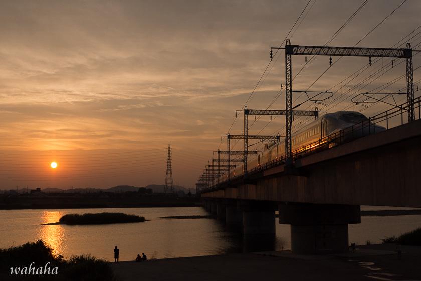300624kakogawa-2.jpg