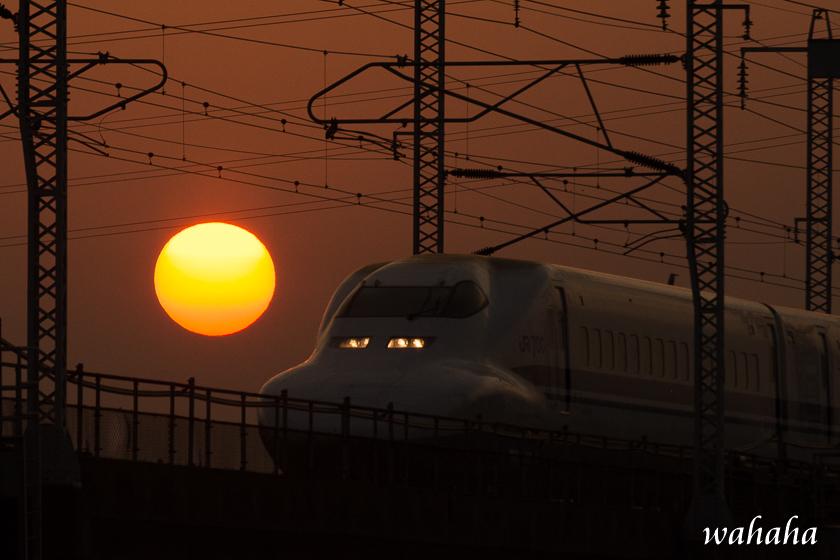 300624kakogawa-3.jpg