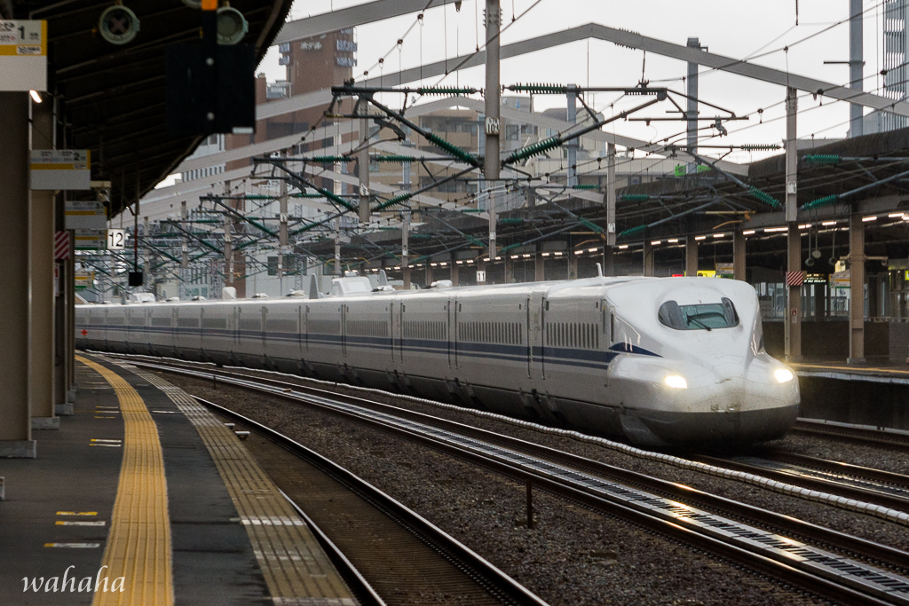 300629nisiakashi_n700s-1.jpg