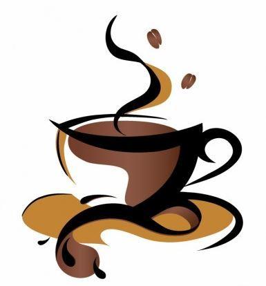 cafe00.jpg