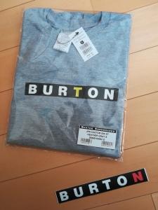 burtonT_201804210548303c7.jpg