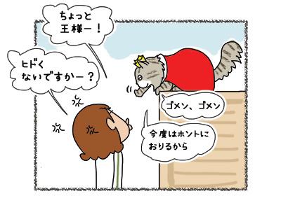 01052018_cat5.jpg