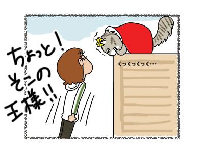 01052018_cat8.jpg
