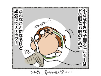 20042018_cat4.jpg