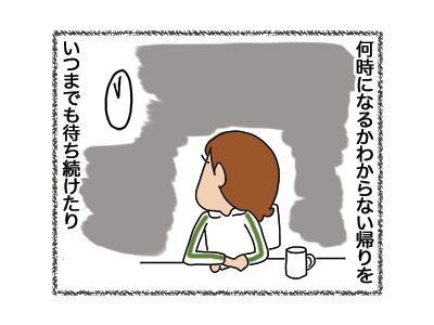 21042018_cat1.jpg