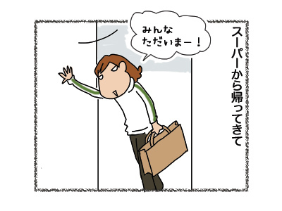 25062018_cat1.jpg