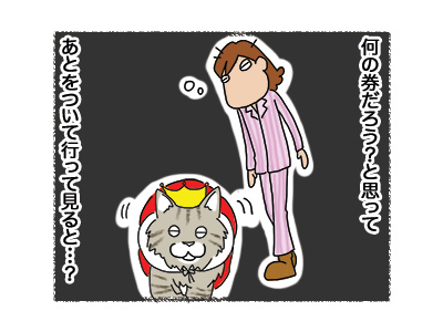28042018_cat3.jpg