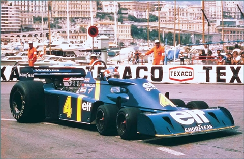 Tyrrell-P34-1.jpg
