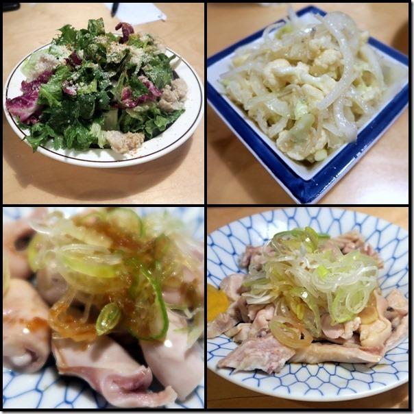 butaboshimusako2