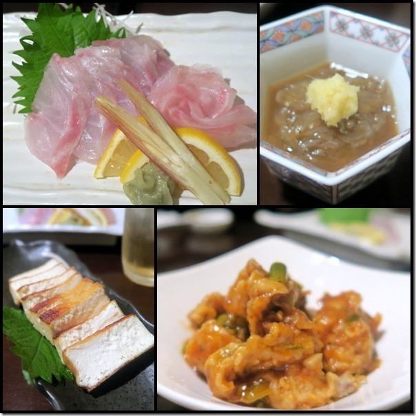 hanashinobu2